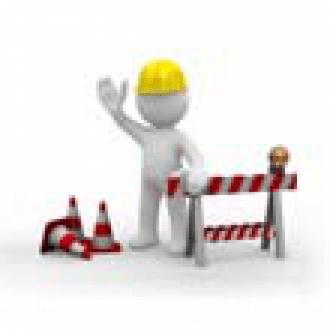 Avea İş Sağlığı ve Güvenliği Sistemi Tanıtılıyor