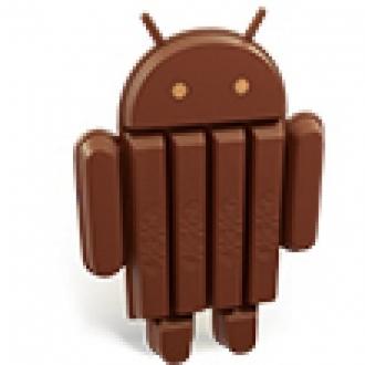 HTC Telefonlar 4.4.3'e Güncellenecek