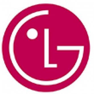 WP 8.1'li LG Uni8 Göründü!