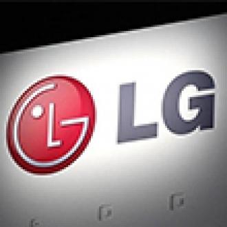 LG G3 Görüntülendi!