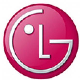 LG, 12 Milyon Telefon Sattı!