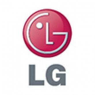 LG'den 3 Yeni Tablet!