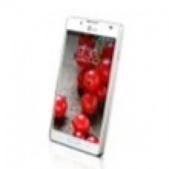 İnceleme: LG Optimus L7 II