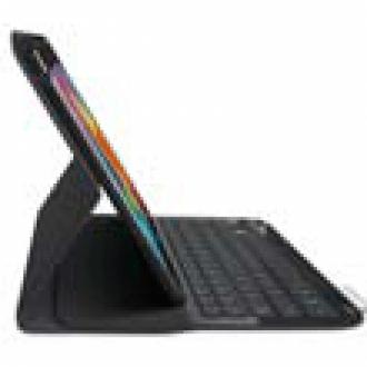 Samsung Galaxy Tab 4 10.1'e Özel Kılıf