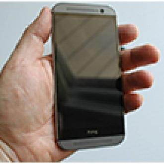 HTC One M8 Ace Sızdırıldı!