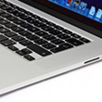 ARM İşlemcili Mac mi Geliyor?