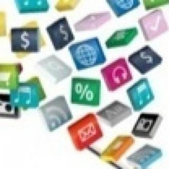 Mobil Medya Tüketimi Hızla Artıyor