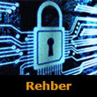 Mobil Cihazlarda Güvenlik – 1