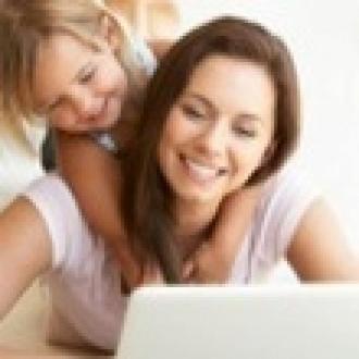 Anneler Günü İçin Hediye Rehberi