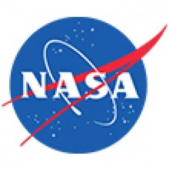 NASA Mars'ta Sera Kuracak!
