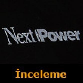Yarı Yolda Kalmayın: NextPower Rock III
