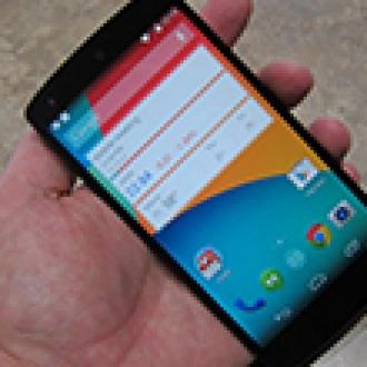 Uygun Fiyatlı Nexus mu Geliyor?