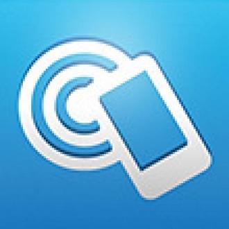 NFC'nin 5 Harika Kullanımı