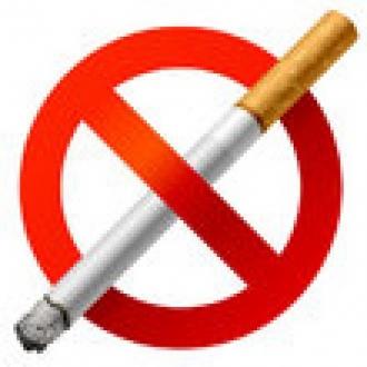 Sigara Bıraktıran Akıllı Çakmak!