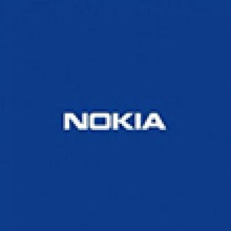 Nokia'nın En Garip 11 Telefonu