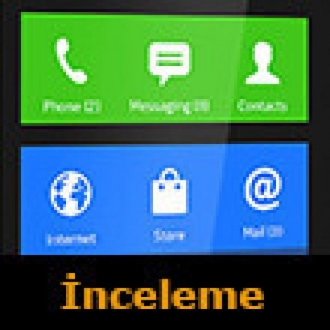 Google Olmadan Android: Nokia X
