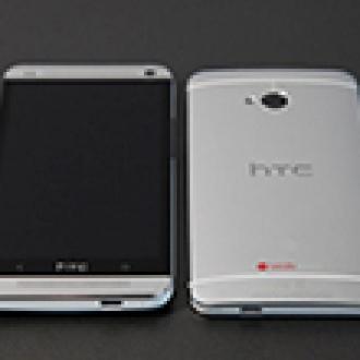 HTC'den Büyük Jest!
