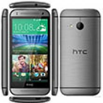 HTC One Mini 2'nin Fiyatı Ne Olacak?