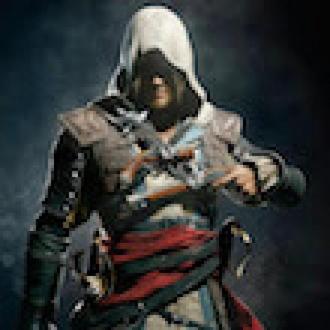 Assassin's Creed: Unity, Kaç Saat Sürecek?