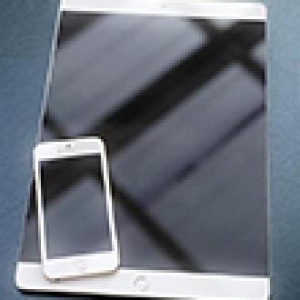 iPad Pro İddiaları Güçleniyor!