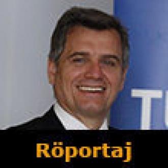 Turkcell Superonline'dan Kararlı Büyüme