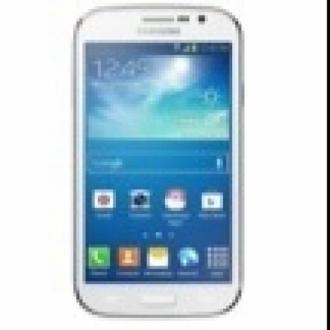 Samsung Galaxy Grand Neo Testte
