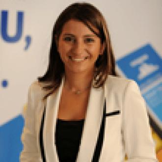 Nokia Türkiye'ye Yeni Genel Müdür