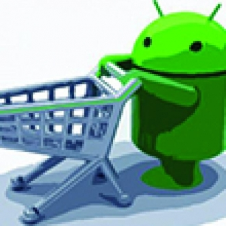 Android'e Güven Oyu