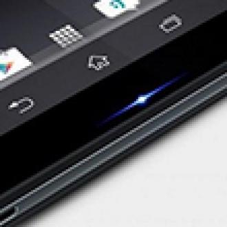 Sony Xperia ZL2 Tanıtıldı
