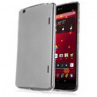 Yüksek Çözünürlük ve Güç: LG G Pad 8.3