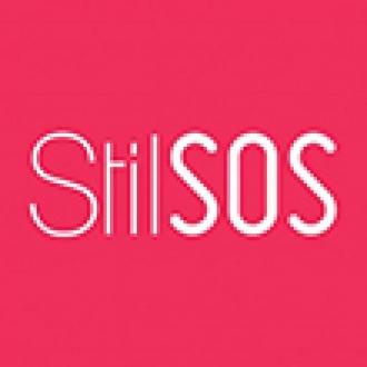 Haftanın Girişimi: StilSOS