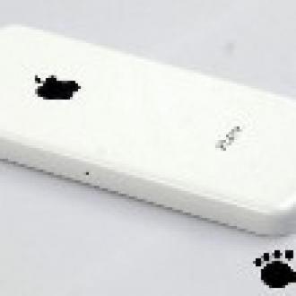 Ucuz iPhone Sızıntıları Sürüyor