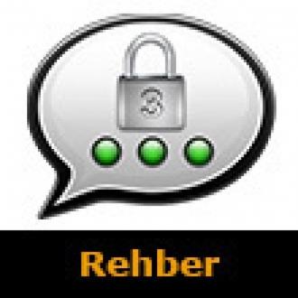 Threema İle Güvenli İletişim