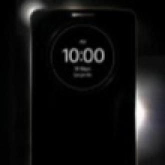 LG G3 28 Mayıs'ta Tanıtılıyor