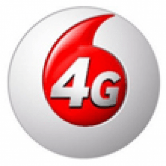 Vodafone'dan 4G'yi Deneyimleme Fırsatı