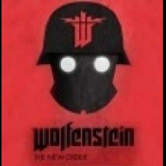 Wolfenstein: The New Order'ın Puanları