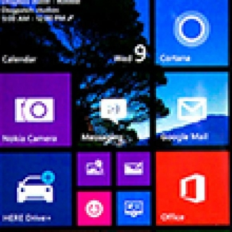 Windows Phone 8.1'e Beklenen Özellik