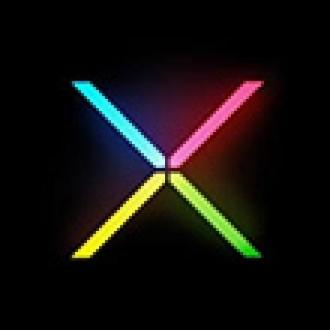 Nexus 6 Böyle Olabilir mi?