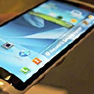 Note 5 ve Galaxy S6 Hakkında İlginç İddia