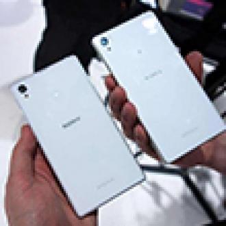 Sony Xperia Z3 Nasıl Olacak?