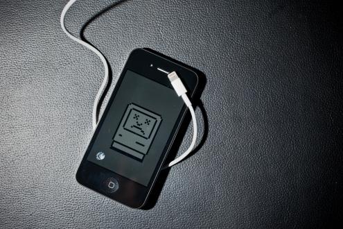 Yeni Nesil Bataryalar Pil Ömrünü Arttırıyor!