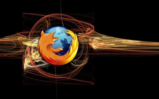 Firefox iOS'a Geliyor!