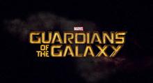 Galaksinin Koruyucuları – Film Eleştirisi