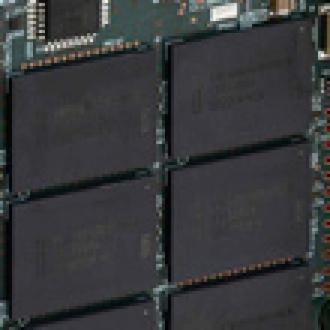 HGST'den Son Sürat 1,6 TB SSD