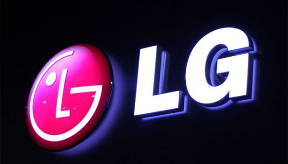 LG'den Servet Değerinde 4K TV!