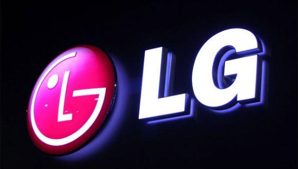 LG Üst Sınıf Mobil İşlemci Geliştiriyor!
