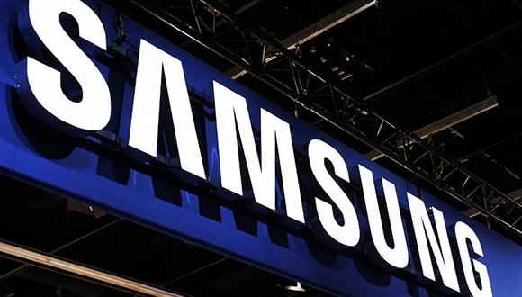Samsung'dan Kavisli Bilgisayar!