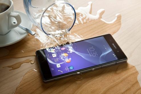 Haziran Ayının En İyi Android Telefonları