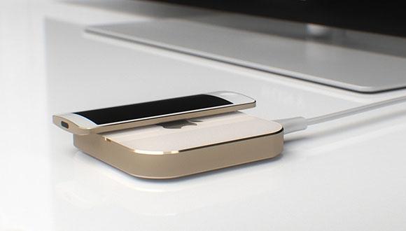 Yeni Apple TV Bu Yıl Gelmeyebilir