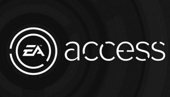 EA Access PS4'te Olmayacak!